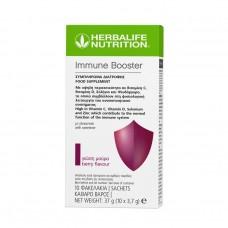Immune Booster 10 Φακελάκια 3,7g